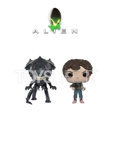 funko-pop-movies-aliens-toyslife-icon