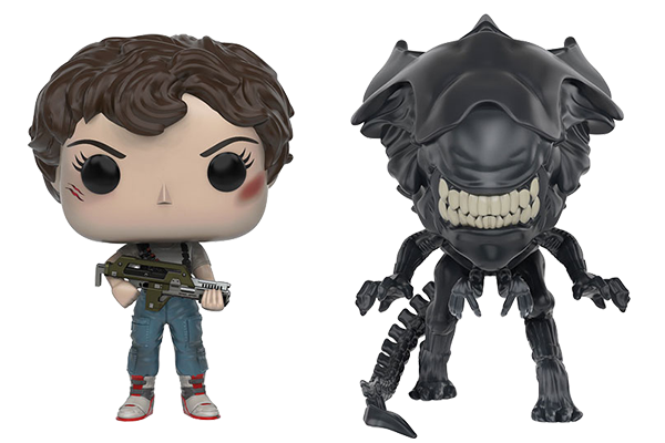 funko-pop-movies-aliens-toyslife