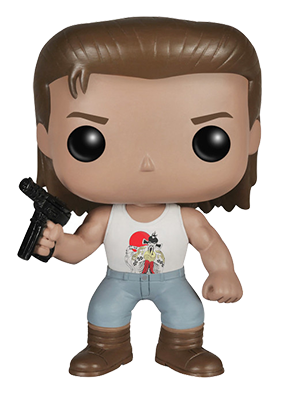 funko-pop-movies-big-trouble-in-little-china-jack-burton-toyslife