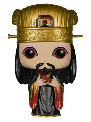 funko-pop-movies-big-trouble-in-little-china-lo-pan-toyslife
