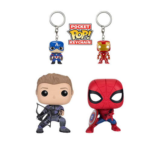 funko-pop-movies-captain-america-civil-war-hawkeye-&-spiderman-gift-pack-toyslife