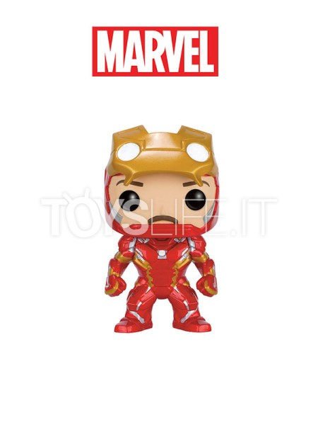 funko-pop-movies-civil-war-ironman-unmasked-toyslife-icon
