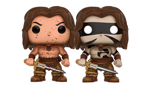 funko-pop-movies-conan-the-barbarian-blood-war-limited-toyslife