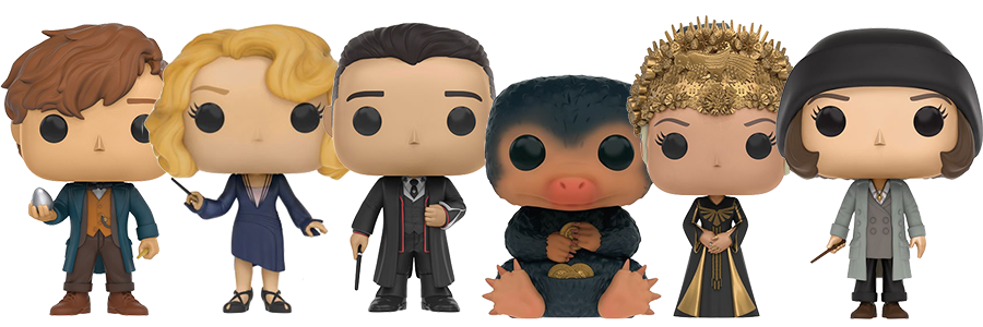 funko-pop-movies-fantastic-beasts-and-where-to-find-them-pack-toyslife