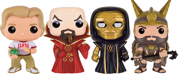 funko-pop-movies-flash-gordon-toyslife
