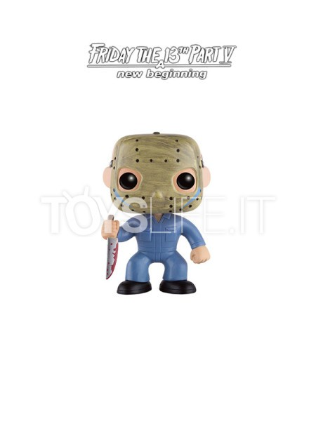 funko-pop-movies-friday-the-13th-a-new-beginning-jason-woorhes-limited-toyslife-icon