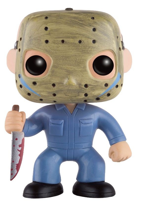 funko-pop-movies-friday-the-13th-a-new-beginning-jason-woorhes-limited-toyslife