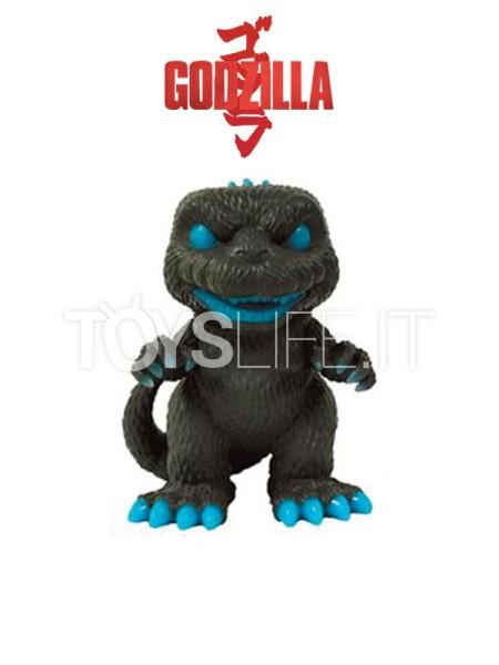 funko-pop-movies-godzilla-atomic-breath-exclusive-toyslife-icon