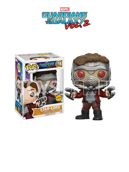 funko-pop-movies-guardians-of-the-galaxy-2-starlord-chase-toyslife-icon