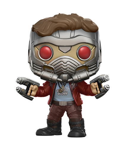 funko-pop-movies-guardians-of-the-galaxy-2-starlord-chase-toyslife