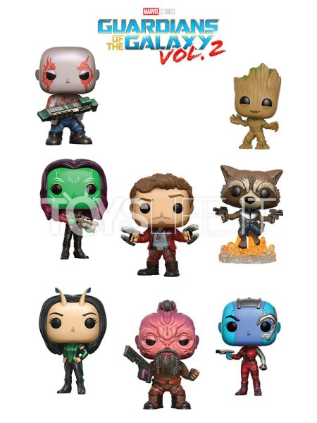 funko-pop-movies-guardians-of-the-galaxy-2-toyslife-icon