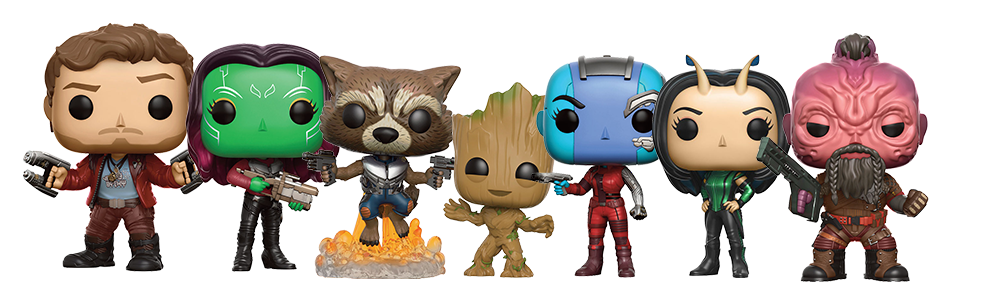 funko-pop-movies-guardians-of-the-galaxy-2-toyslife