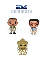 funko-pop-movies-independece-day-toyslife-icon