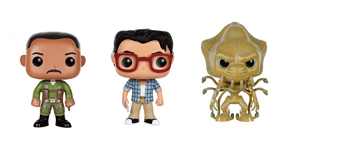 funko-pop-movies-independece-day-toyslife