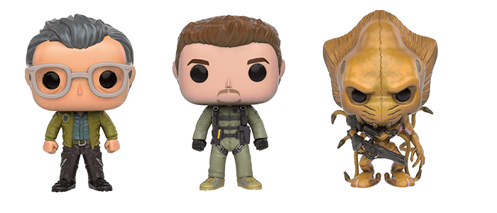 funko-pop-movies-independence-day-resurgence-toyslife