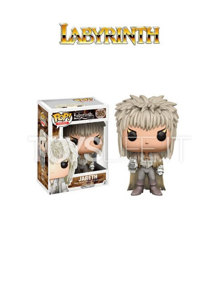 funko-pop-movies-labyrinth-jareth-with-orb-exclusive-toyslife-icon