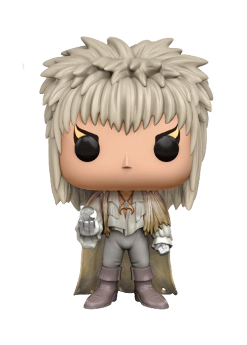 funko-pop-movies-labyrinth-jareth-with-orb-exclusive-toyslife