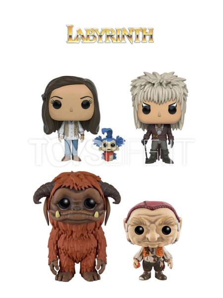funko-pop-movies-labyrinth-toyslife-icon