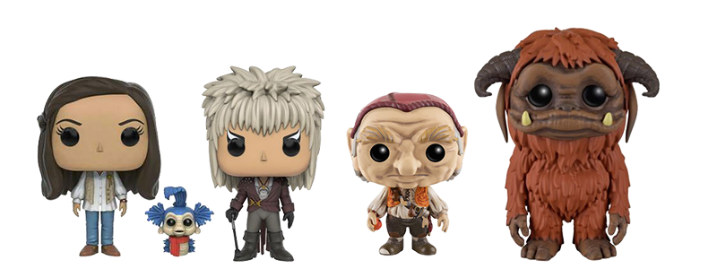 funko-pop-movies-labyrinth-toyslife