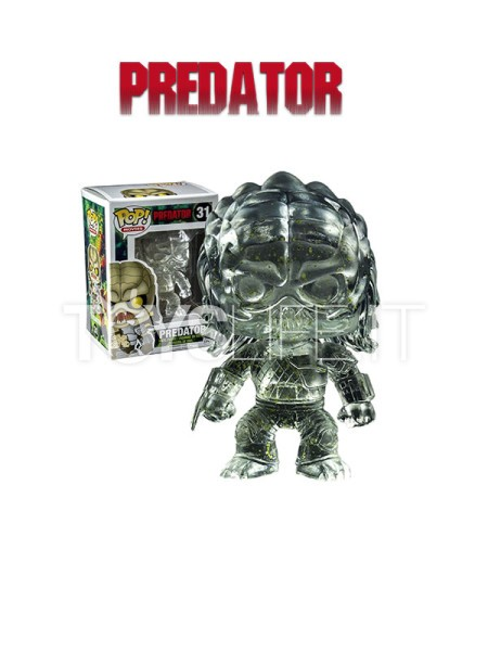 funko-pop-movies-predator-predator-clear-slattered-exlusive-toyslife-icon