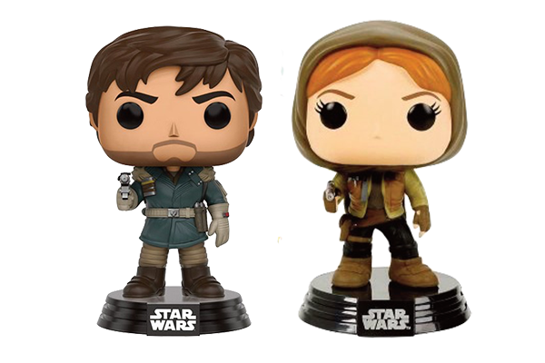 funko-pop-movies-rogue-one-captain-cassian-andor-&-jyn-erso-limited-toyslife