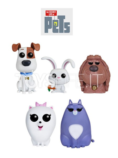 funko-pop-movies-secret-life-of-pets-toyslife-icon