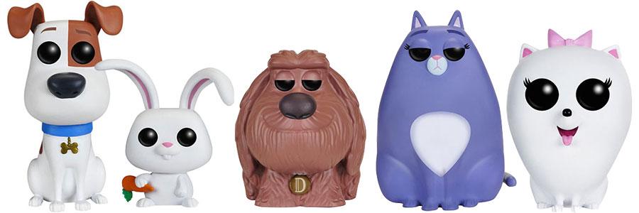 funko-pop-movies-secret-life-of-pets-toyslife