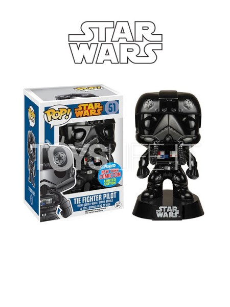 funko-pop-movies-star-wars-nycc-2015-exclusive-tie-pilot-chromed-toyslife-icon