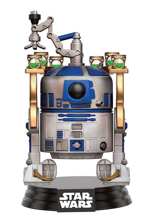 funko-pop-movies-star-wars-r2d2-jabba's-skiff-limited-toyslife