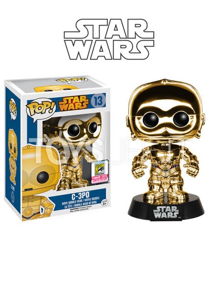 funko-pop-movies-star-wars-sdcc-2015-exclusive-c3po-chromed-toyslife-icon