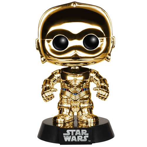 funko-pop-movies-star-wars-sdcc-2015-exclusive-c3po-chromed-toyslife