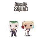 funko-pop-movies-suicide-squad-joker-&-harley-metallic-set-toyslife-icon