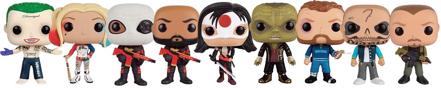 funko-pop-movies-suicide-squad-toyslife
