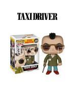 funko-pop-movies-taxi-driver-travis-toyslife-icon