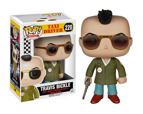 funko-pop-movies-taxi-driver-travis-toyslife
