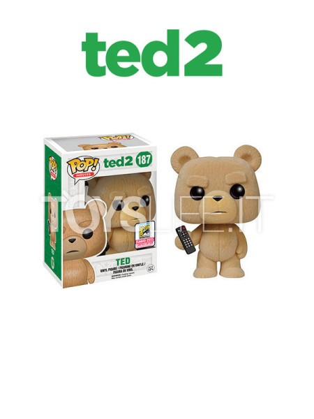 funko-pop-movies-ted-2-sdcc-2015-toyslife-icon