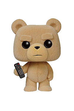 funko-pop-movies-ted-2-sdcc-2015-toyslife