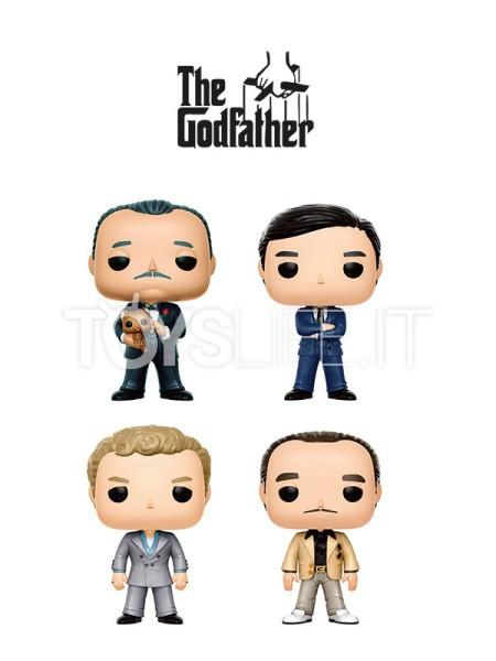 funko-pop-movies-the-godfather-toyslife-icon