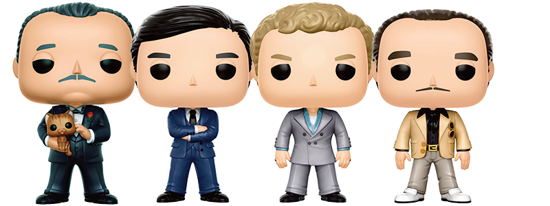 funko-pop-movies-the-godfather-toyslife