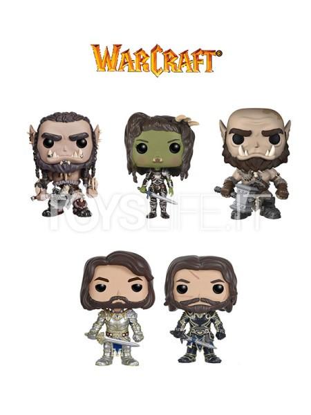 funko-pop-movies-warcraft-toyslife-icon