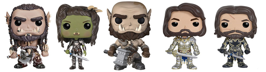 funko-pop-movies-warcraft-toyslife