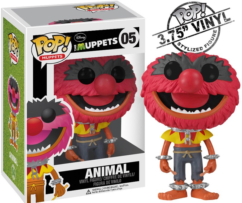 funko-pop-muppets-animal-toyslife