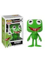 funko-pop-muppets-kermit-toyslife-icon