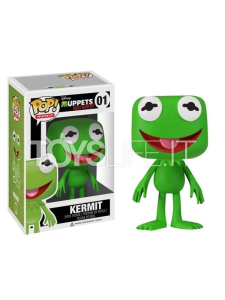 funko-pop-muppets-kermit-toyslife-icon