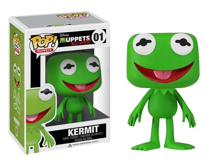 funko-pop-muppets-kermit-toyslife