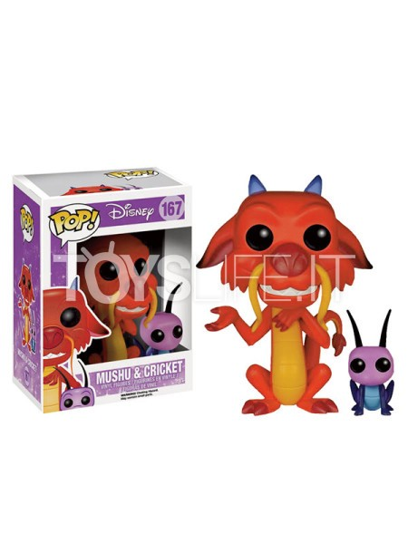 funko-pop-mushu-toyslife-icon