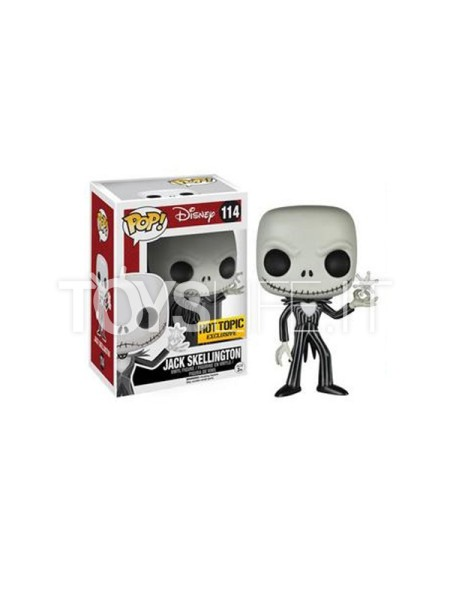 funko-pop-nightmare-before-christmas-jack-with-snowflake-toyslife-icon