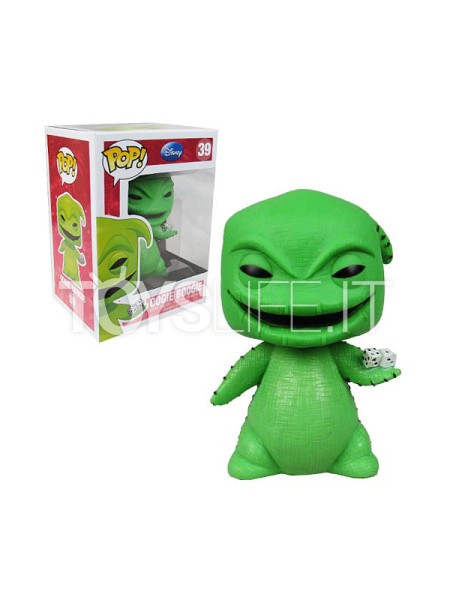 funko-pop-nightmare-before-christmas-oogie-boogie-toyslife-icon