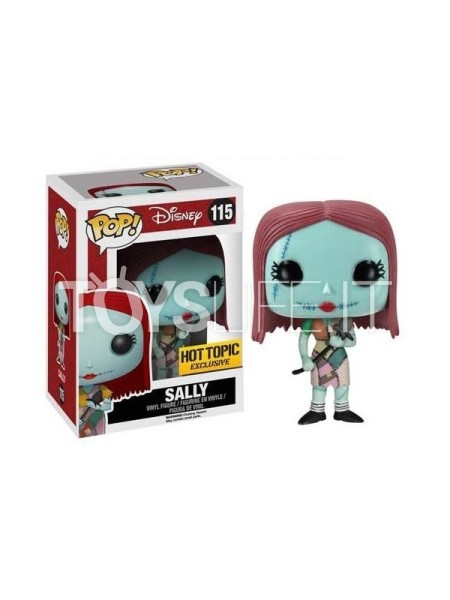 funko-pop-nightmare-before-christmas-sally-with-rose-toyslife-icon