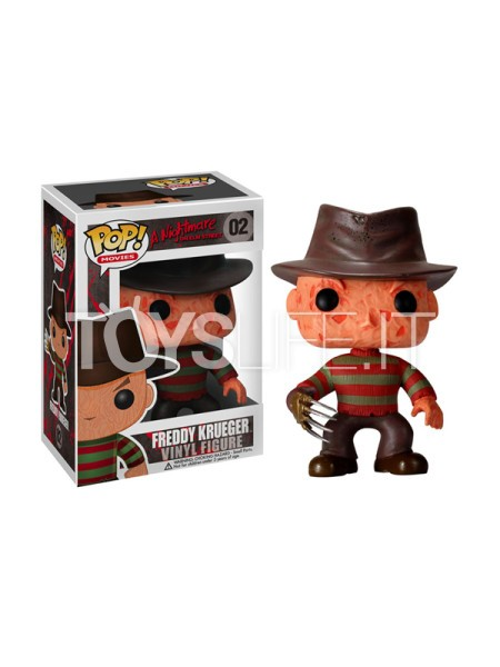 funko-pop-nightmare-freddy-toyslife-icon